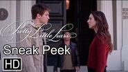 6x09 - Last Dance - Sneak Peek 2