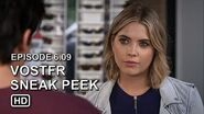 6x09 - Last Dance - Sneak Peek 3