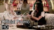 6x11 - Of Late I Think of Rosewood - Promo