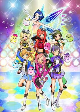 Pretty.Rhythm-.Rainbow-promo.jpg