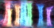 Screen Shot 2013-09-01 at 3.04.37 PM