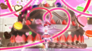 Valentine Choco Par6yujyrfnade