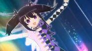 Kaname-pretty-rhythm-aurora-dream-30910426-794-446