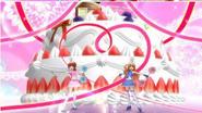 Wonder sweets show! (Aira & Rizumu)