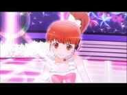 Wp amvhd-pretty-rhythm-mars-aira-special-hop-step-jump