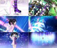 Kaname-pretty-rhythm-aurora-dream-30707955-500-422