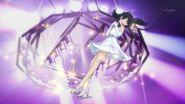 Kaname-pretty-rhythm-aurora-dream-30707935-500-281