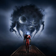 Prey-Key-Art-1