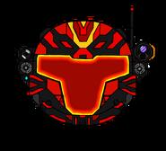 Helmet DW