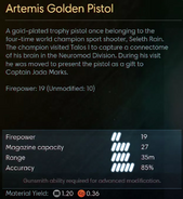 Golden.pistol.stats