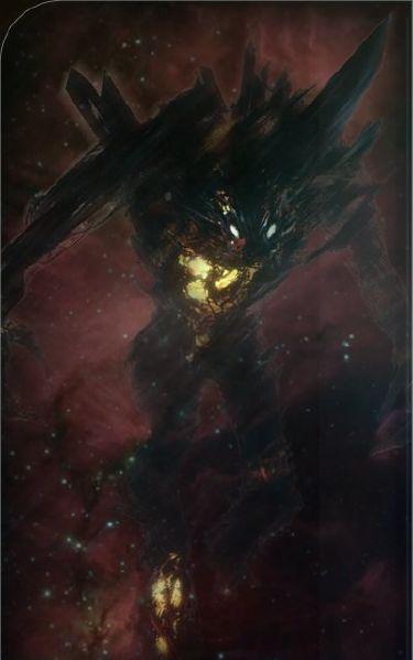 Thermal Phantom
