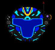 Helmet SF