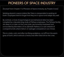 Pioneers of Space Industry.png