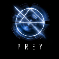 Prey logo.png