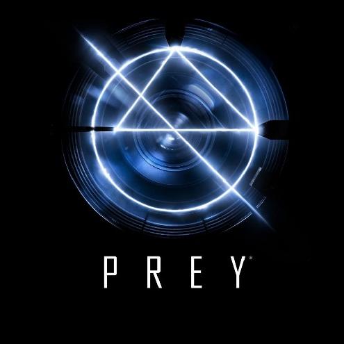 Prey Wiki