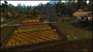 Nová farma