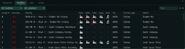 800px-Facilities tab