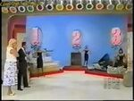 TPIR Special Most Expensive