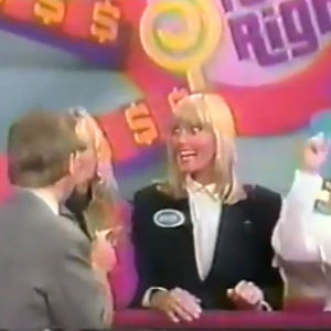 Janice on Feud'91 11.png