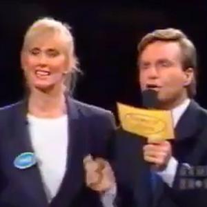 Janice on Feud'93 11.png