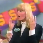 Janice on Feud'91 4.png