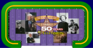 Bob barker s 50 years in television door 3 by cwashington2019 de93qi5-fullview