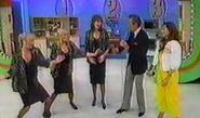 PIR promo 1987