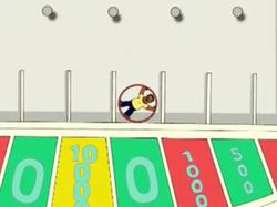 Family Guy Plinko.png