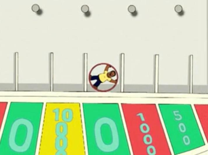 casino captain jack Slot
