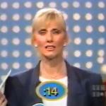 Janice on Feud'93 9.png