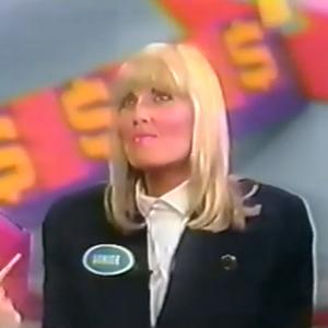 Janice on Feud'91 6.png