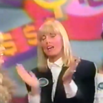 Janice on Feud'91 8.png
