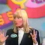 Janice on Feud'91 7.png
