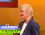 Janice on Feud'93 6