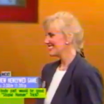 Janice on Feud'93 6.png