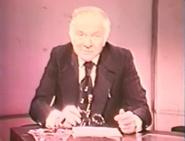 Mark Goodson in 1972 pitchfilm (2)