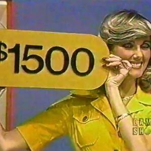 Mostexpensive(3-15-1977)3.jpg
