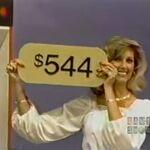 Mostexpensive (6-23-1977) 3.jpg