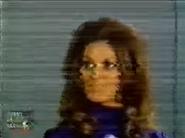 14 Janice on TTTT 1968
