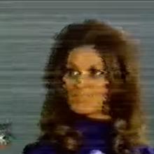 14 Janice on TTTT 1968.png