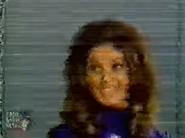 13 Janice on TTTT 1968