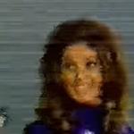 13 Janice on TTTT 1968.png