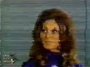 8 Janice on TTTT 1968