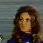 8 Janice on TTTT 1968.png