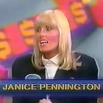 Janice on Feud'91 2.png