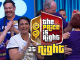 The Price is Right at Night with RuPaul