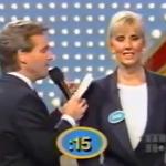Janice on Feud'93 8.png
