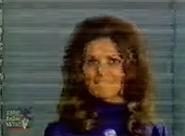 7 Janice on TTTT 1968