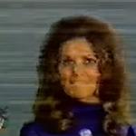7 Janice on TTTT 1968.png