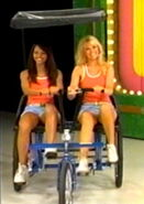 TPIR Model Duo on Canopy Bike-1